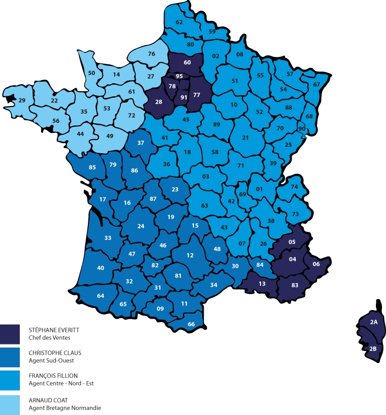 dipartimenti_francesi